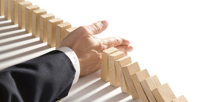 Cómo Erradicar Las Distracciones e Interrupciones