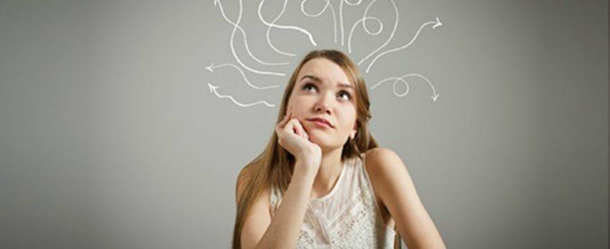 8 Consejos Para que Puedas Mejorar tu Concentración y Terminar Más Rápido tus Proyectos