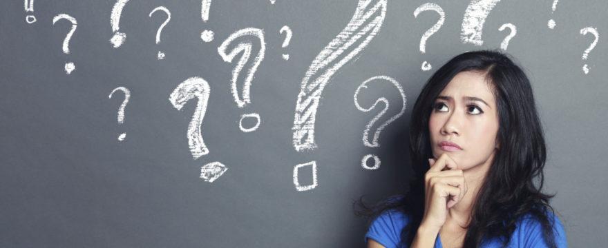 ¿Cómo Saber si Tienes Déficit Atencional del Adulto?