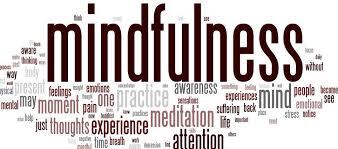 ¿Qué es Mindfulness y Para Qué Sirve?
