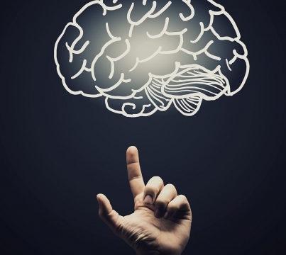 ¿Qué Sucede en Tu Cerebro al Practicar Mindfulness?