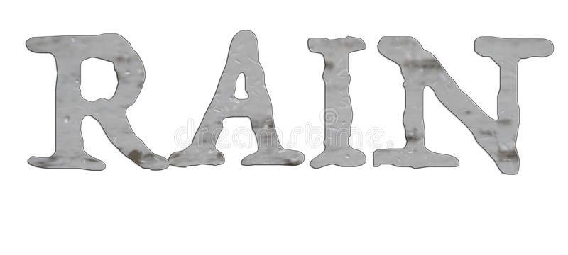 R.A.I.N. 4 Pasos Para un Mayor Equilibrio Emocional