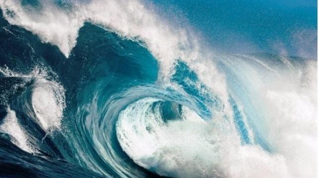 Surfeando las Olas Emocionales del TDAH