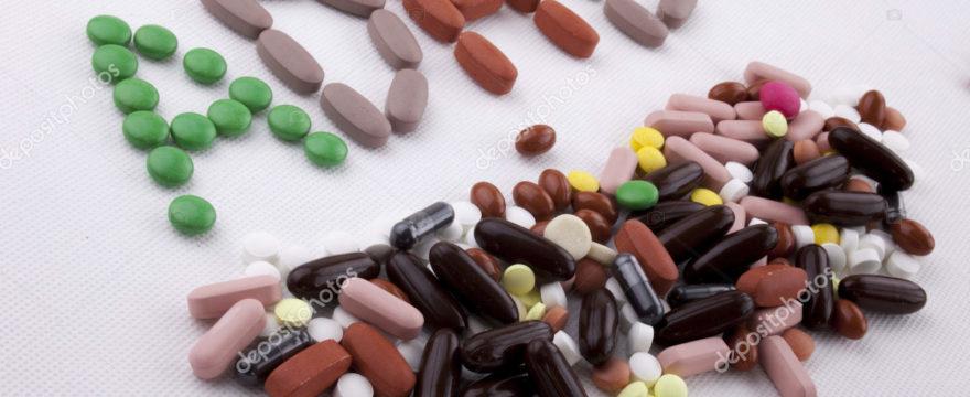 Exorcismo con Ritalín: ¿Cómo funcionan los medicamentos para el Déficit de Atención?