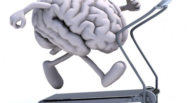 Cómo Entrenar y Fortalecer tu Musculatura Cerebral para Mejorar tu Atención y Derrotar al TDAH