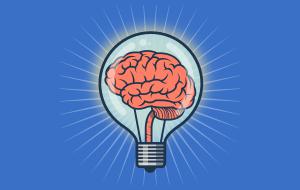 7 Características del TDAH que Puedes Aprovechar a Tu Favor Para Lograr Resultados Extraordinarios